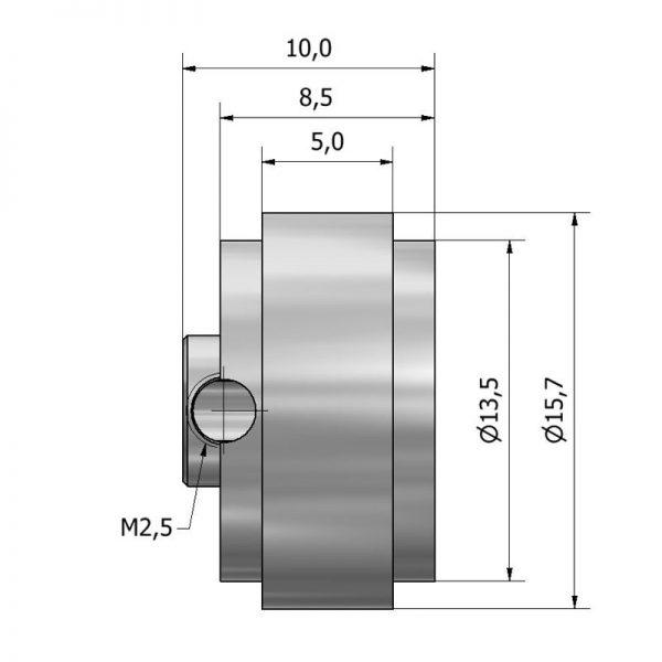 M021_P