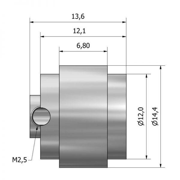M027_P