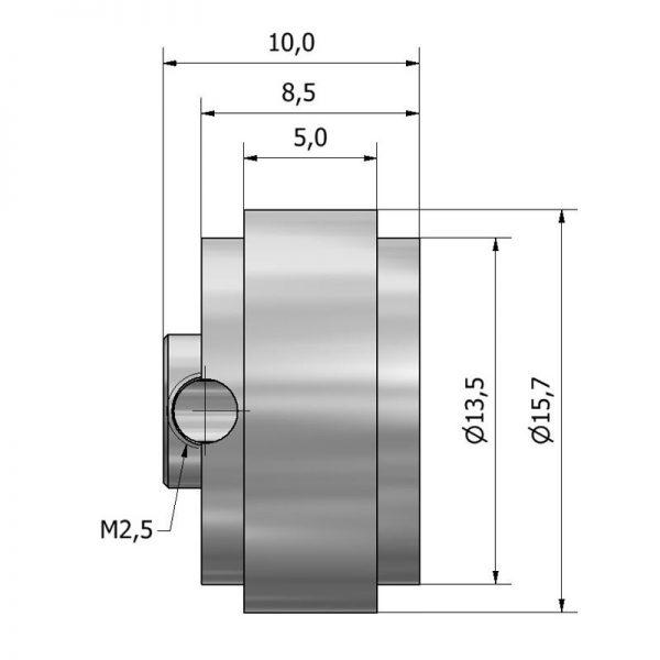 M031_P