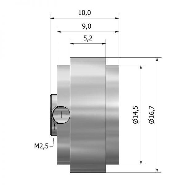 M032_P