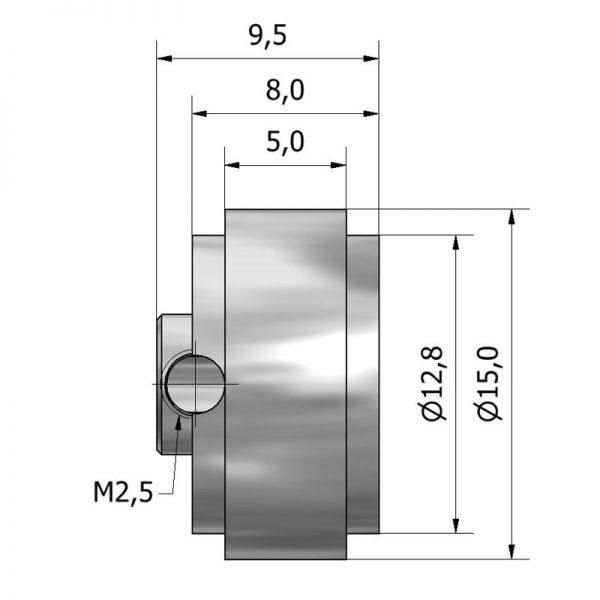 M030_P